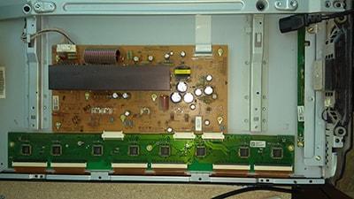 ремонт инвертора телевизор мастер москва выезд дом