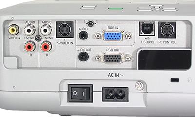 замена разъемов проектора телемастер выезд на дом