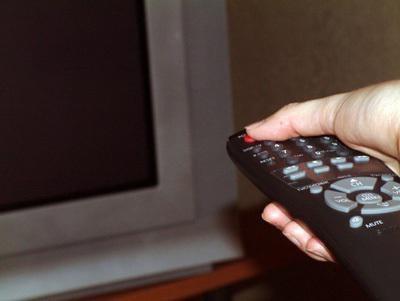 телевизор не включается телемастер выезд на дом